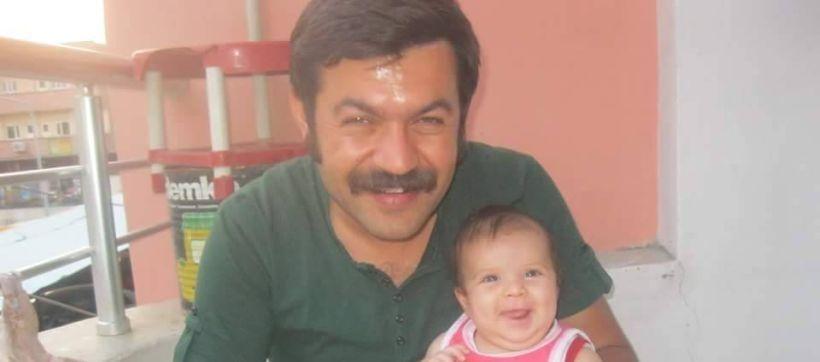 SES yöneticisi Cizre'de öldürüldü