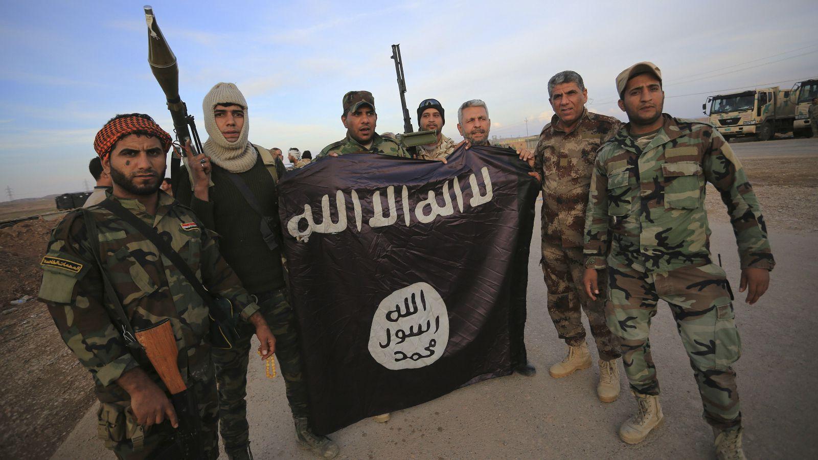 Tüm teröristler AKP'ye geliyor: İsveç'te Türkiye uçağına binmek isteyen terörist yakalandı