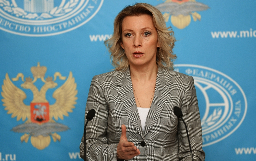 Rusya: Montrö ihlâl edilmemiştir