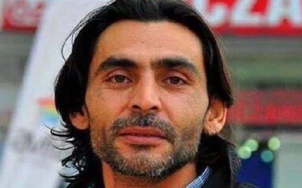 IŞİD katliamlarını film yapmak isteyen belgeselci öldürüldü