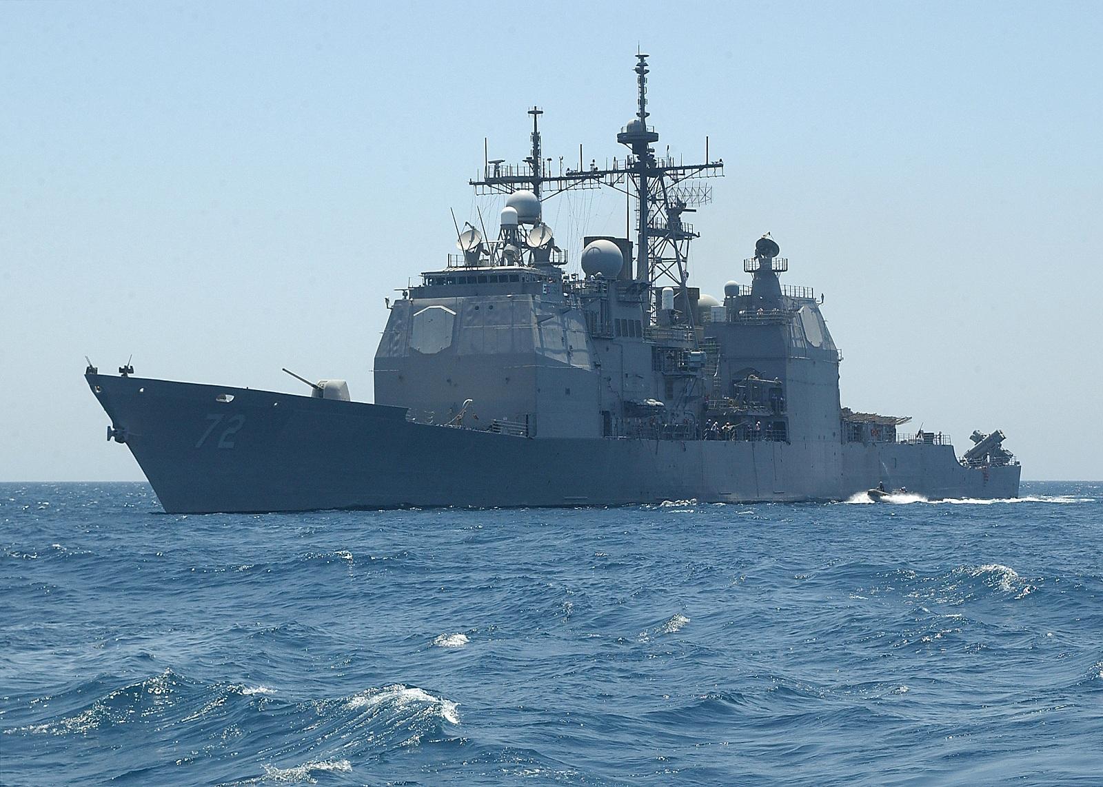 NATO, Rusya'ya karşı Doğu Akdeniz'i silahlandıracak