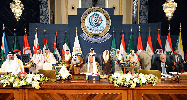 Arap Birliği, Başika nedeniyle Türkiye'yi kınadı