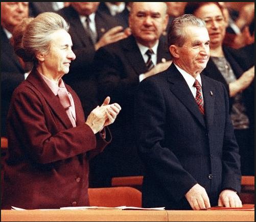 25 Aralık 1989 - Nikolay ve Elena Çavuşesku idam edildiler