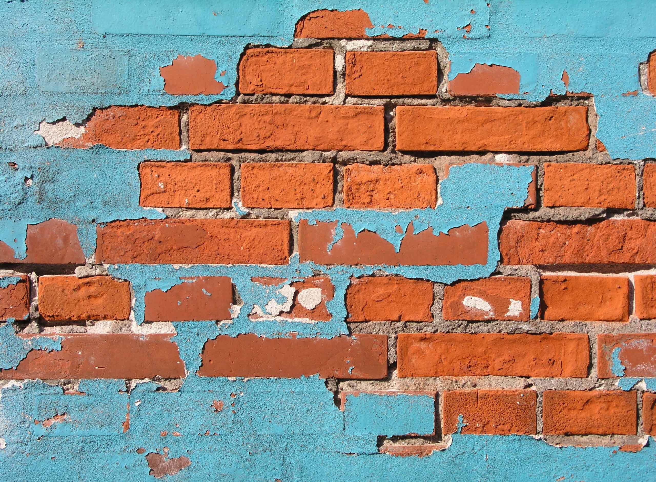 Duvara karşı: Başika'dan dönüş