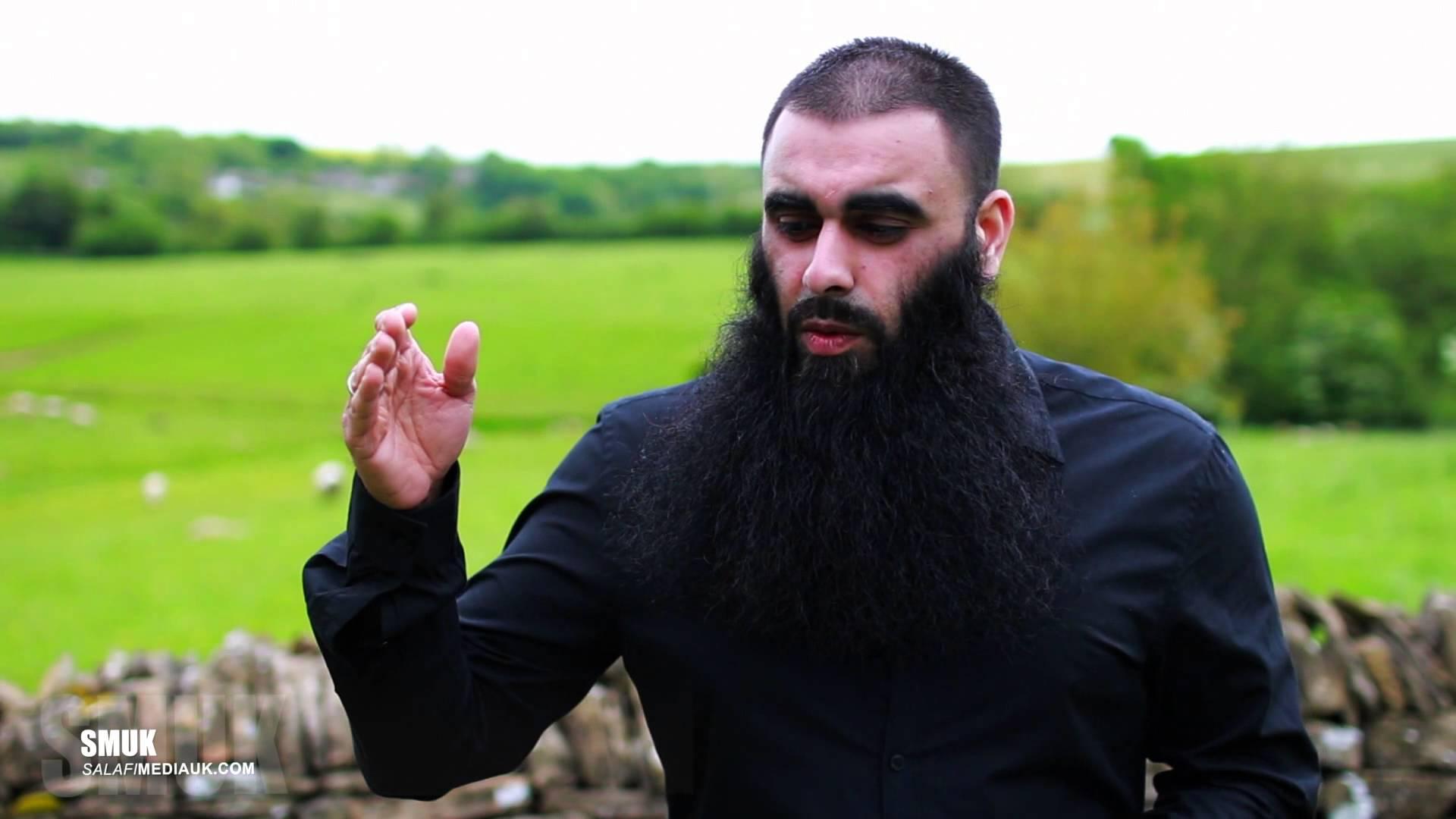 IŞİD'in 3 üst düzey yöneticisi öldürüldü