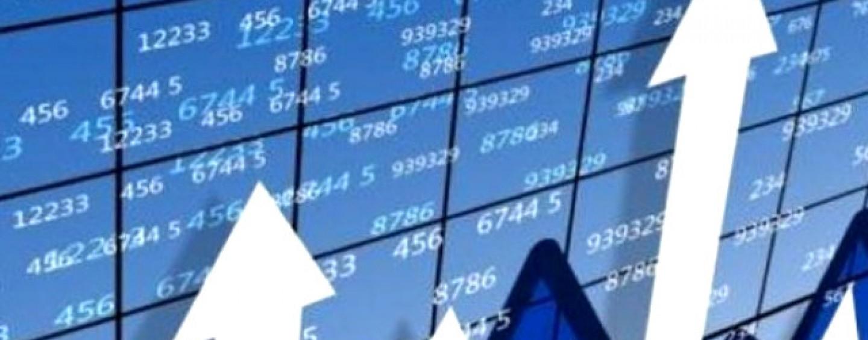 Ekonomik güven endeksi Aralık verileri açıklandı