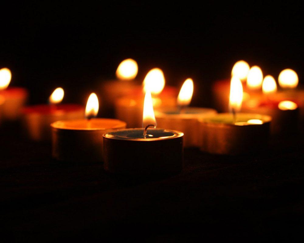 Piyasalaşmanın sonucu elektrik kesintileri