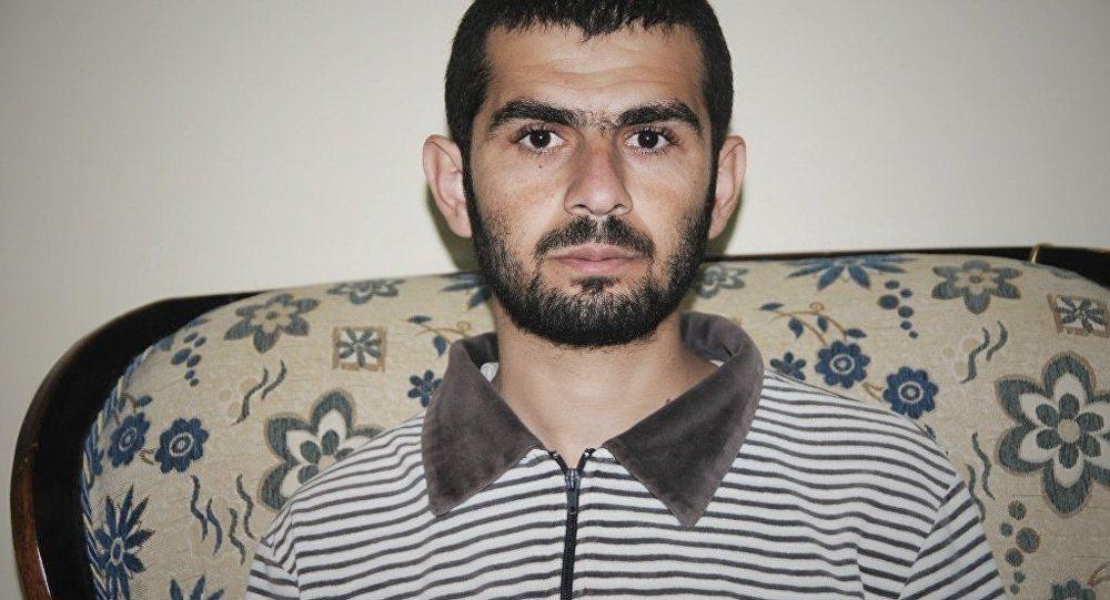 Adıyamanlı IŞİD'linin itirafları: Petrol Türkiye'ye satılıyor