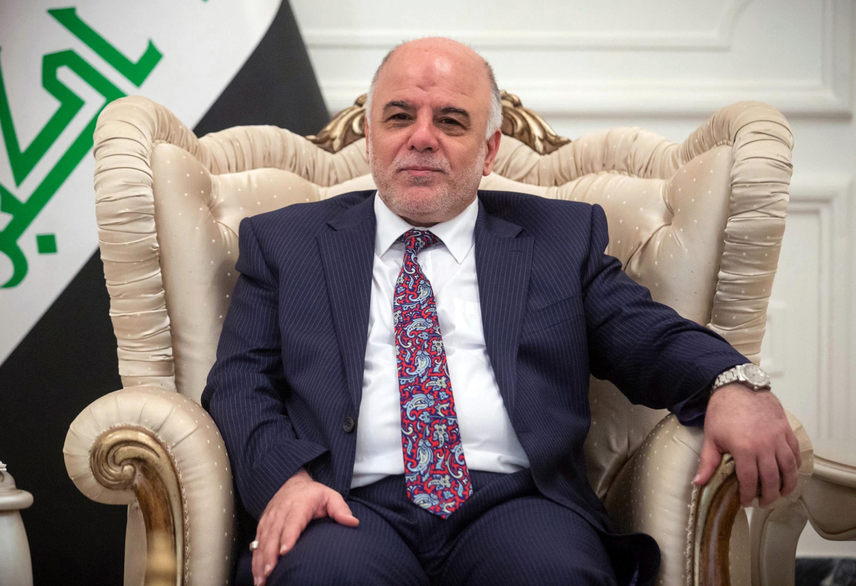 Irak, Türkiye askerlerinin çekilmesinde kararlı