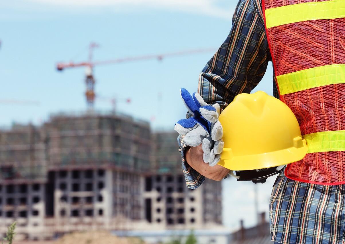 İş cinayetleri devam ediyor: 5 işçi daha öldü