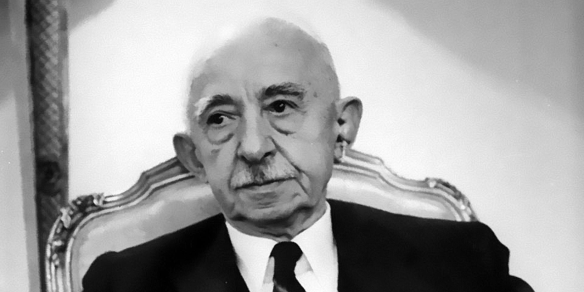 İnönü ailesinden AKP'li Külünk'e