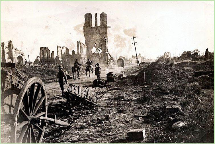18 Aralık 1917 - 1.Rus Ordusunun yetkilileriyle Osmanlı Hükümeti arasında Erzincan Antlaşması imzalandı