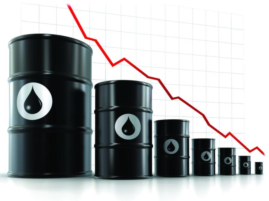 Petrol fiyatları 20 dolara geriler mi?