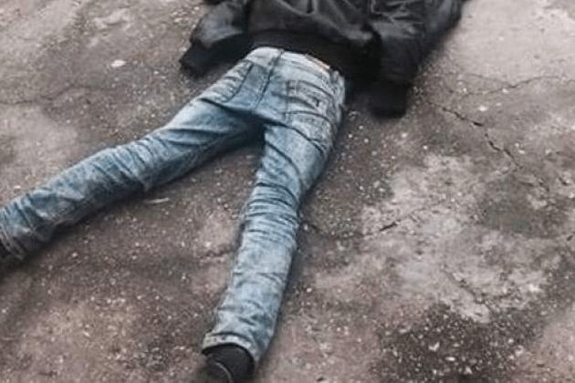 Cizre'de 11 yaşında çocuk katledildi!