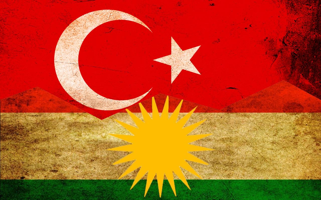 ANALİZ | Erdoğan-Barzani federasyonuna mı?