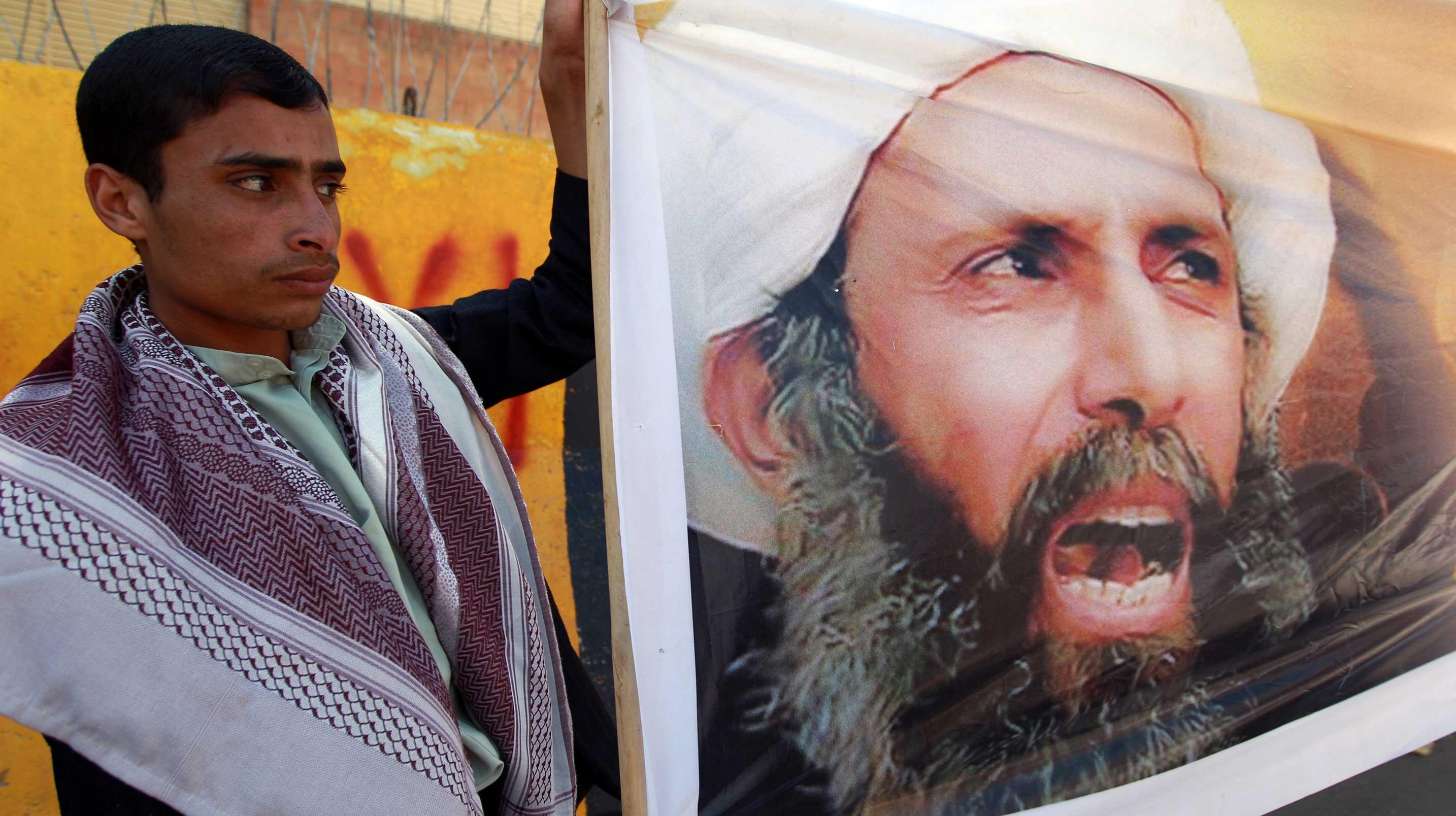 Suudi Arabistan-İran gerginliğine dünyadan tepkiler