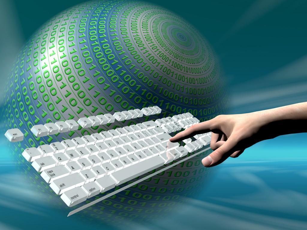 Anayasa Mahkemesi'nden'İnternet Yasası'na kısmi iptal