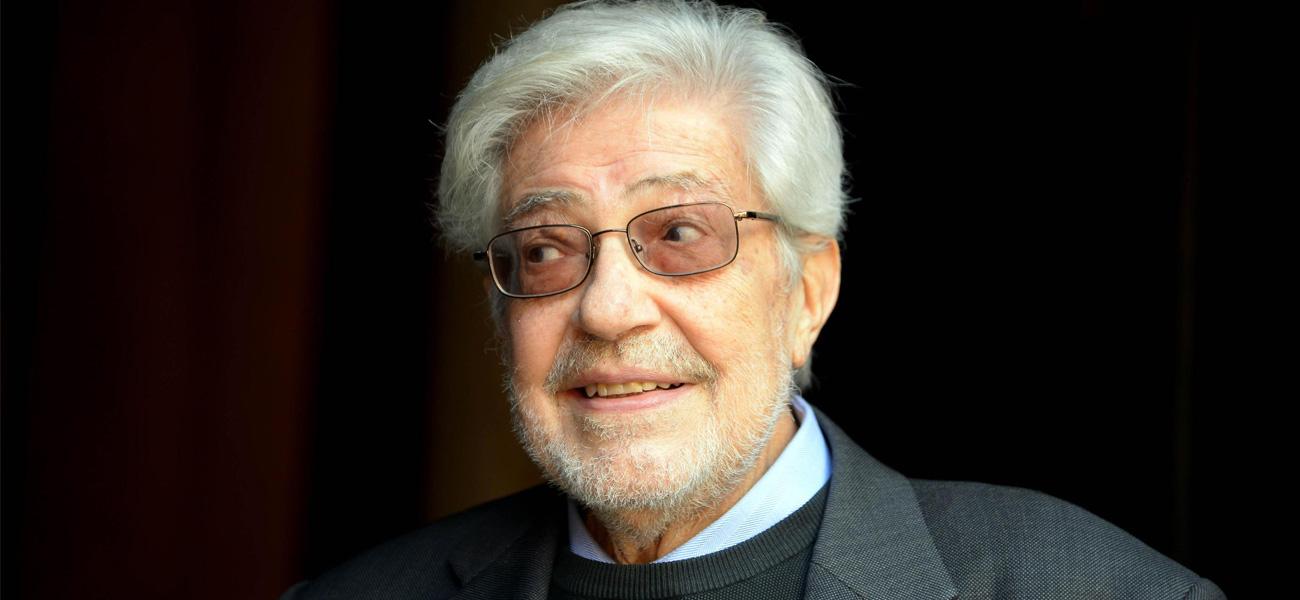 İtalyan sinemasının son ustalarından Ettore Scola yaşamını yitirdi