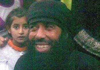 IŞİD komutanı Suriye Ordusu tarafından öldürüldü