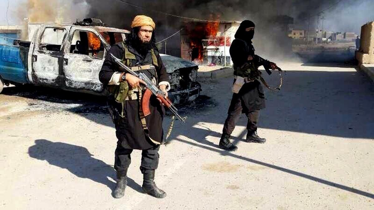 Katliam yetmedi, IŞİD çoğu kadın ve çocuk 400 kişiyi kaçırdı