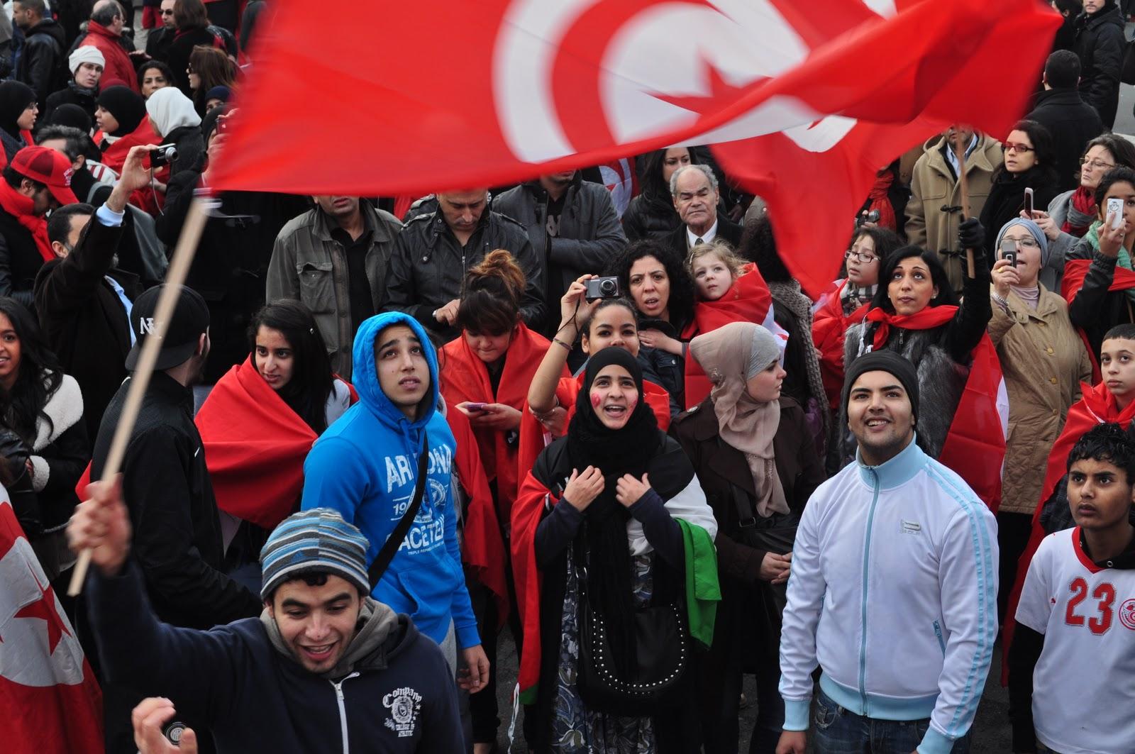 ANALİZ | Tunus: 5 yılda bahardan geriye ne kaldı?