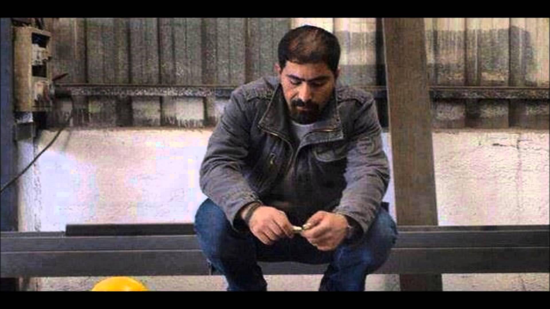 Ethem'in katilinin tutuklanması talebine red