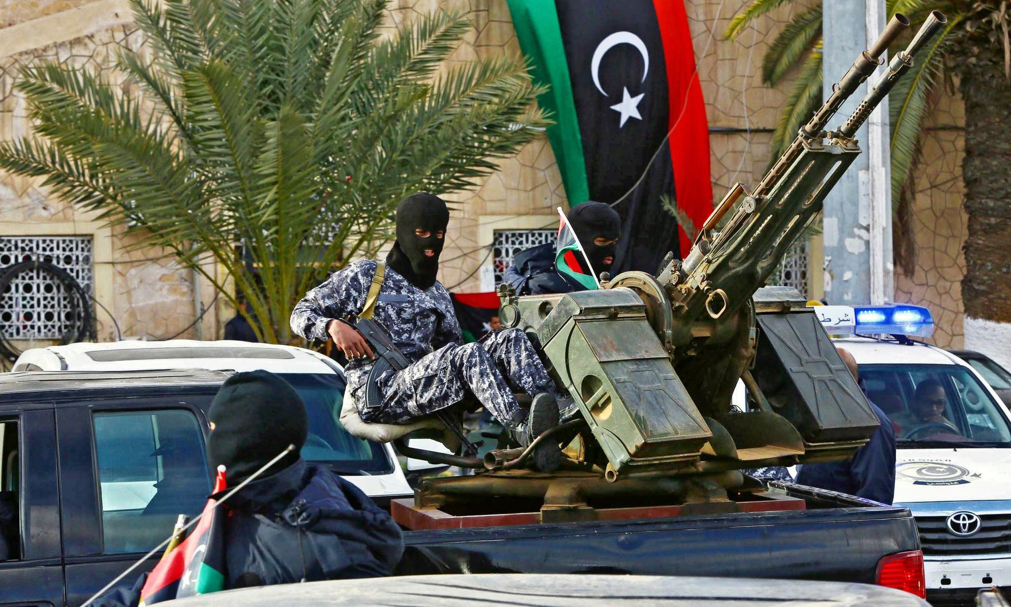 ANALİZ | Libya'da uzlaşma uzak ihtimal