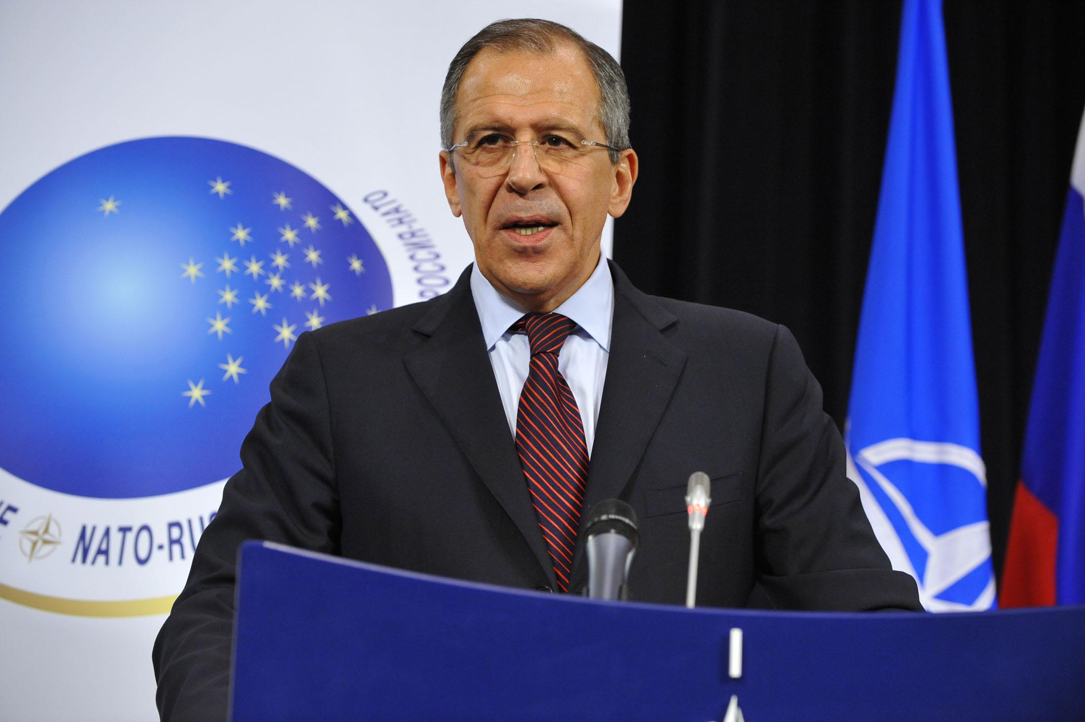 Rusya: NATO, ulusal güvenliğimizi tehdit etmeye devam ediyor