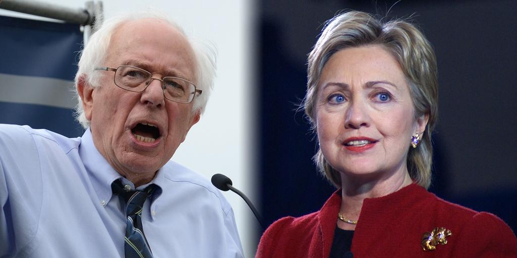 VİDEO | ABD seçimleri yaklaşırken çürümenin düzeyi de ortaya çıkıyor