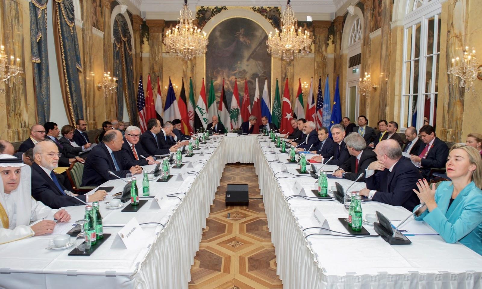 Ürdün Suriye'deki terörist örgütler listesini açıklamıyor