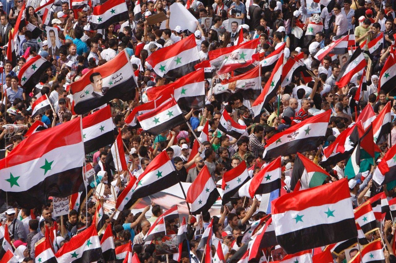 ANALİZ| Cenevre'de Suriye için müzakere masası kurulacak mı?
