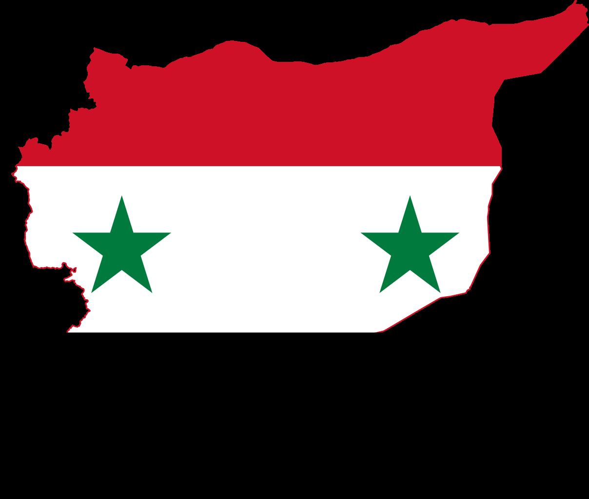 Kürtler, Suriye görüşmelerine katılacak mı?