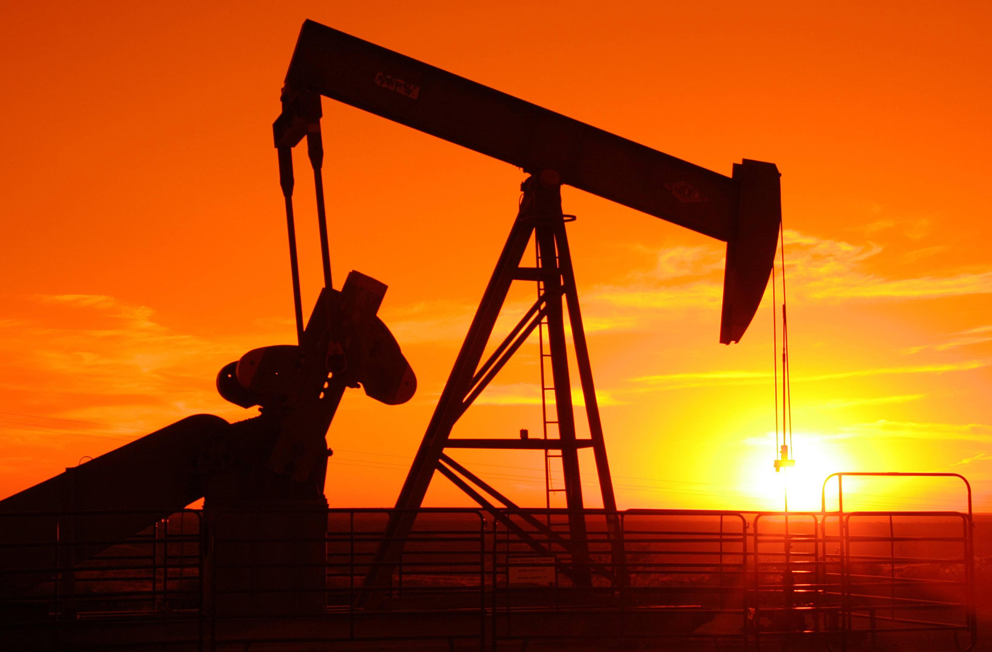 ANALİZ | Petrol dünyayı tersine çevirir mi?