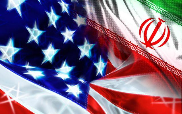 ABD'den yeni İran hamleleri
