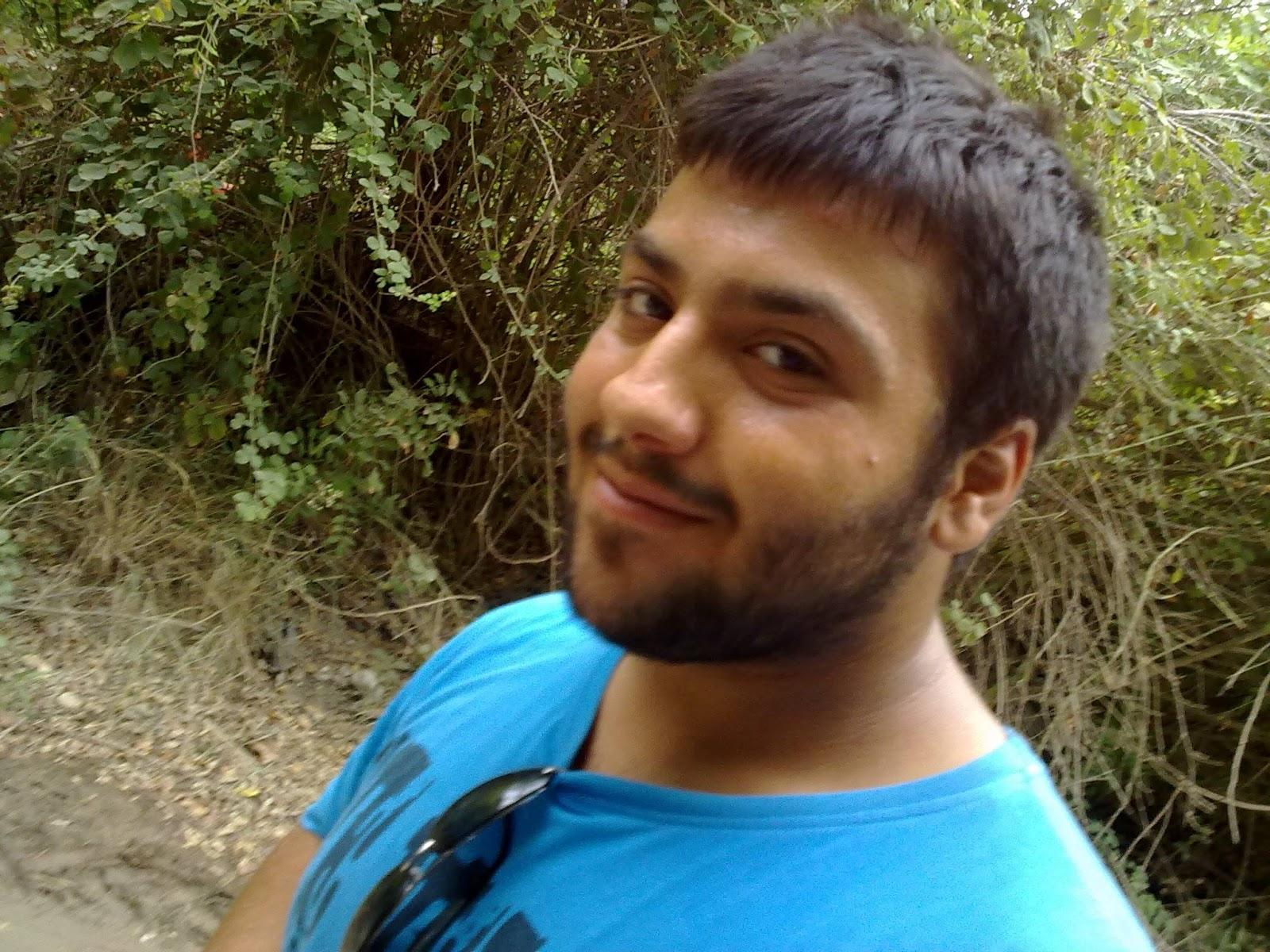 Abdullah Cömert'in katili yine yargılanmış gibi yapıldı