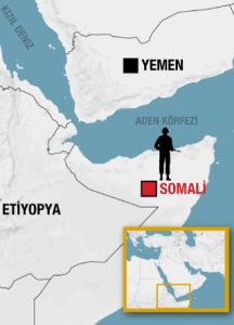 askeri_usler somali