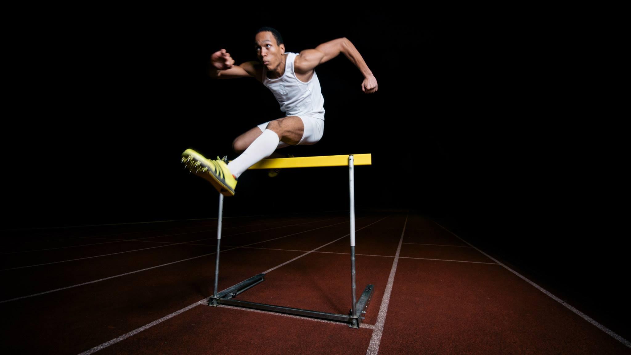 Doping yapan atletler ölebilirdi