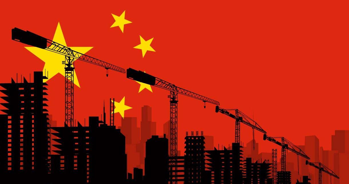 Dünya Bankası, Çin'in 2016 büyüme tahminini azalttı