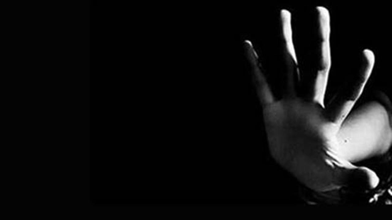 Fetvayı dinledi: Trabzon'da babadan öz kızına tecavüz