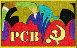 communist-party-bolivia