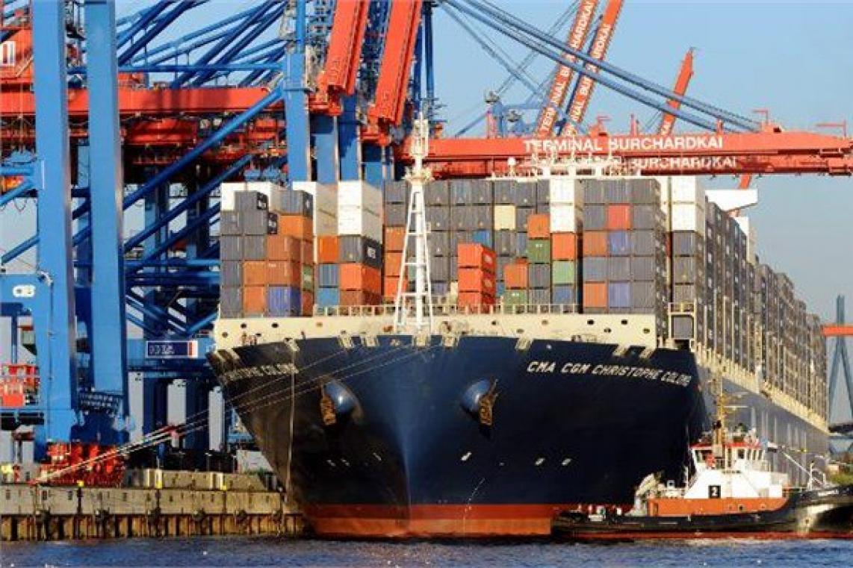 Dış ticaret açığı yüzde 82.5 arttı