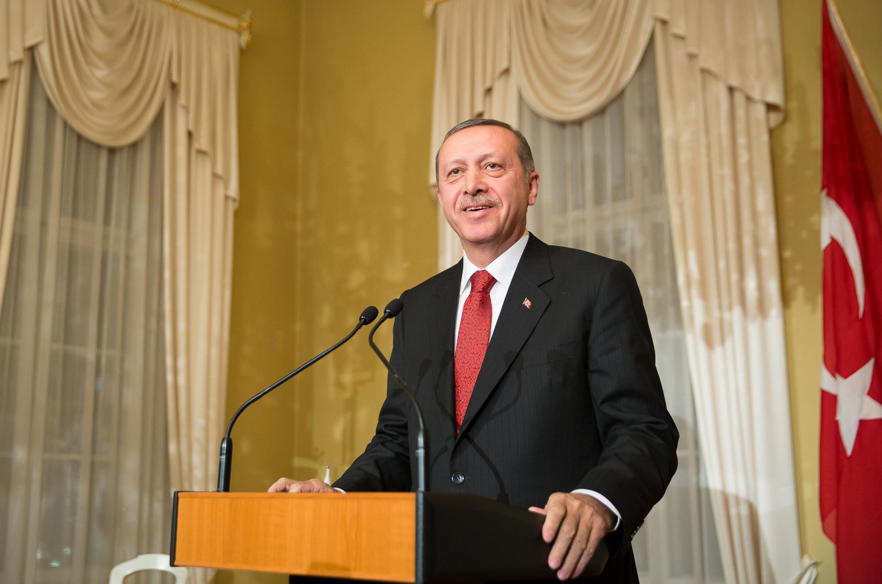 AKP'nin örtülü ödeneği: Erdoğan'ın harcamaları bugüne kadar 9 milyar lirayı aştı