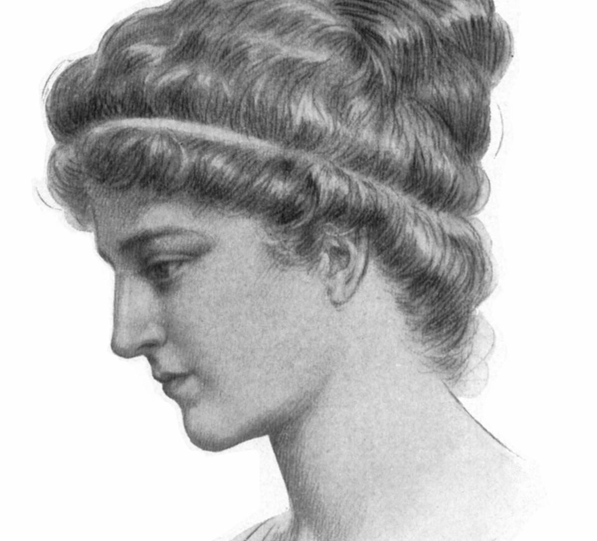 Derin Demir yazdı: Gericiliğe karşı duruşun adı: Hypatia