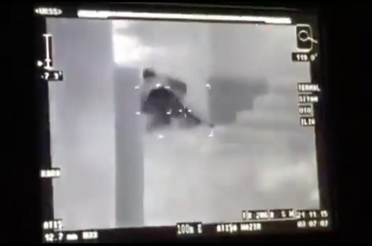 VİDEO | Yeni Şafak'tan yargısız infaza 'dua' ile meşruiyet çabası