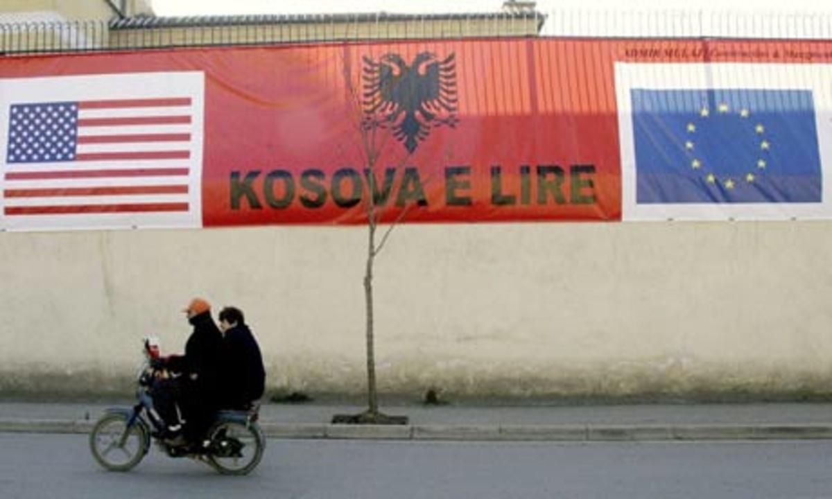 Kosova: