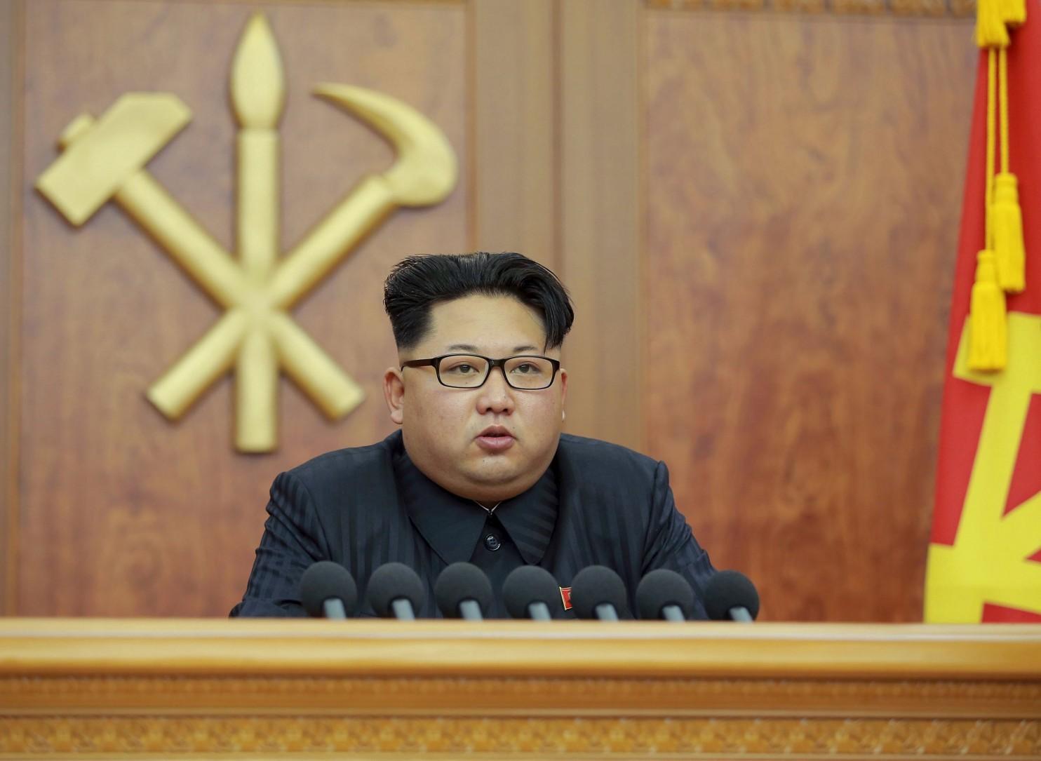 KDHC: 'ABD'li emperyalistler diz çöküp özür dileyene dek, vurmaya hazır olacağız'