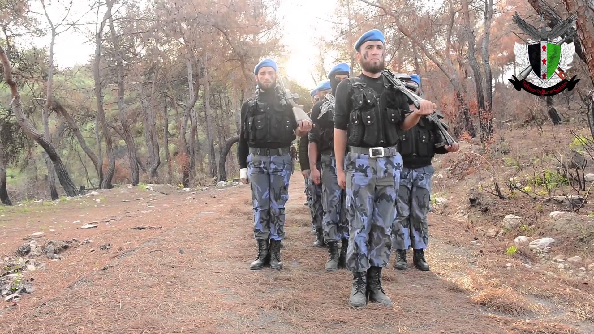 Yeni Şafak, Türkmenleri olmayan heyetle masaya taşımakta kararlı