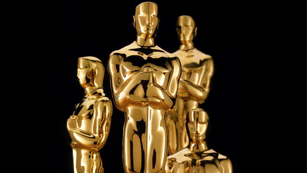 Irkçılık tartışmaları üzerine Oscar'da geri adım