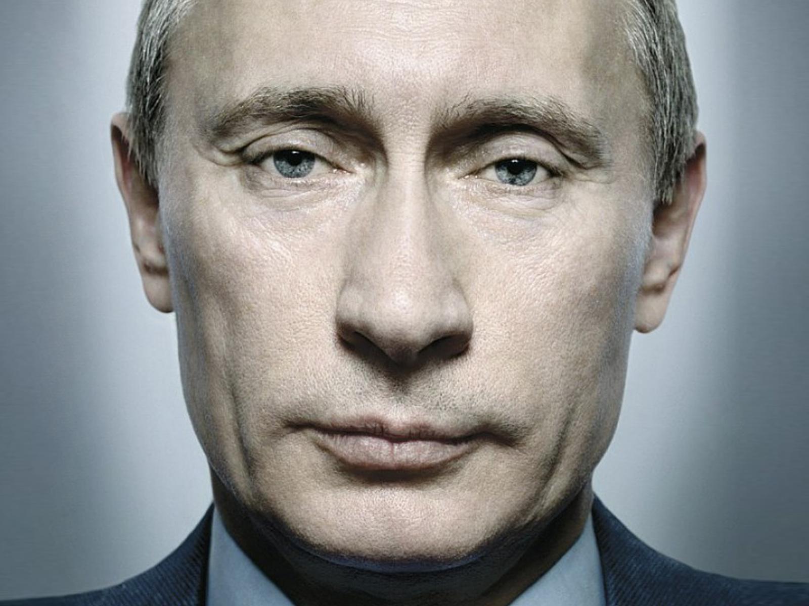 Putin: Türkiye'nin uçağımızı düşürmesi savaş suçu