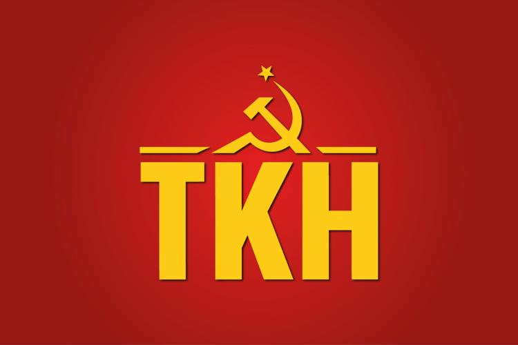 Komünistlerden 1 Mayıs çağrısı: Gericiler değil işçiler baş olacak!